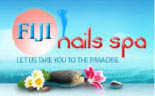 fiji nails ardmore pa,fiji nails havertown pa,manicure,pedicure,spa coupons