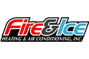 Fire and Ice Heating and Air Conditioning (CCA)