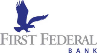 first federal bank banking together bank near me toledo ohio area