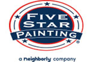 Five Star Painting West