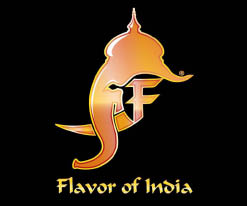 Flavor Of India-Studio City in Studio City, CA logo