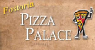 Fostoria Pizza Palace