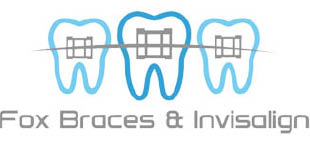 Dr. Donald Fox, Orthodontist in South Florida logo