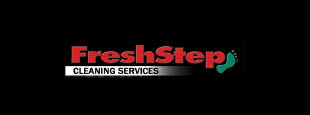 Fresh Step Carpet & Upholstery