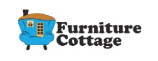 Furniture Cottage