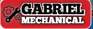 gabriel mechanical, heating and cooling repair, installation