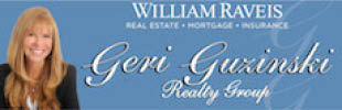 William Raveis - Geri Guzinski Realtor