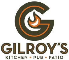 Gilroys