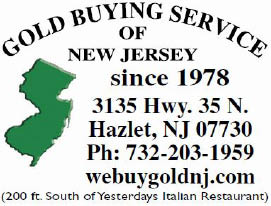 gold buying services of new jersey logo