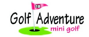 mini golf,birthday parties,mini golf in fairless hills,ice cream,parties,golf,mini golf