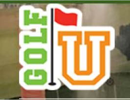 Golfu Pottstown