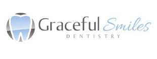 Graceful Smiles Dentistry