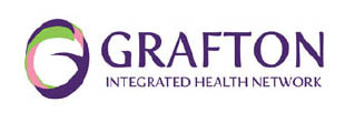 Grafton Integrated Health