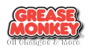 Grease Monkey logo Denver, CO