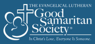 Good Samaritan Society