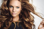 hair express salon coupons in staten island offers blowout, cuts and color