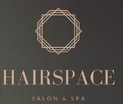 Hairspace
