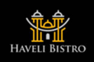 Haveli Bistro Columbus, Ohio