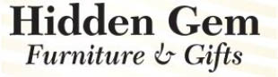 Hidden Gem Furniture & Gifts