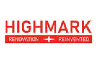 Highmark Renovation