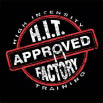 H.I.T Factory, brooklyn,ny, bay ridge, boxing, kickboxing, weight training, cross training, yoga