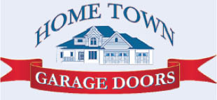 Home Town Garage Doors