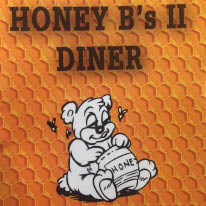 Honey B's Ii Diner