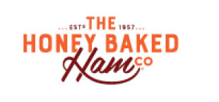 HONEYBAKED HAM CO & CAFE OF SOLON logo