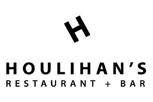 Houlihan's, Noblesville, IN, Cheese Burger, Comfort Food, Happy Hour
