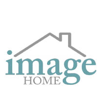 Image Home Coupons, Home remodel coupons,