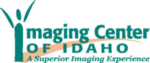 Imaging Center of Idaho