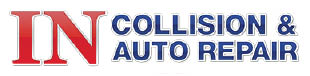 In-Collision & Auto Repair