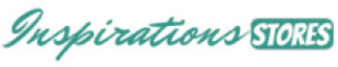 Inspirations Stores in New Jersey logo