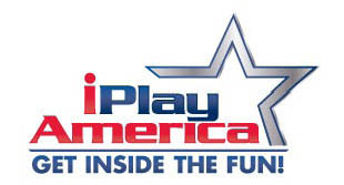 Today we offer you 4 iPlay America Coupons and 16 deals to get the biggest discount. All coupons and promo codes are time limited. Grab the chance for a huge saving before it's gone. Apply the iPlay America Coupon at check out to get the discount immediately. Don't forget to try all the iPlay America Coupons to get the biggest discount.