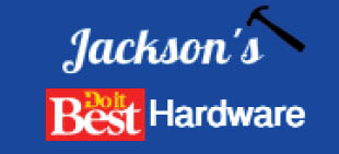 Jackson's Do It Best Hardware