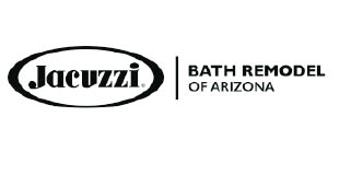 Jacuzzi Bath Remodel of Arizona