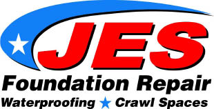 JES - Foundation Repair