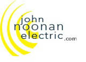 Electrician in Cataumet, MA serving the upper Cape Cod Area for over 25 years
