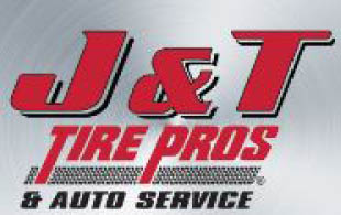 J & T Tire Pros And Auto Service