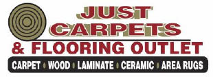 Just Carpet & Flooring