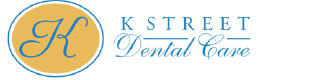 KENTLANDS DENTAL & ORTHODONTIC GROUP logo