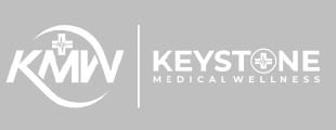 Keystone Medical Wellness