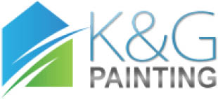 K&G Painting Inc