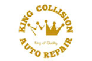 King Collision Auto Repair