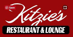 Kitzie's Of Spring Mills