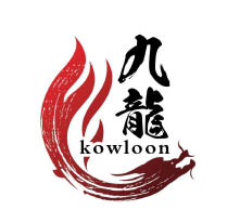 Kowloon Chinese
