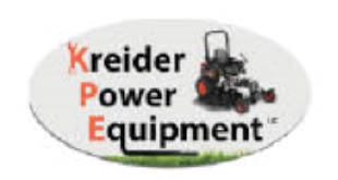 Kreider Power Equipment