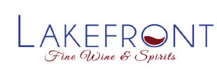 Lakefront Frine Wines & Spirits