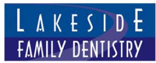 Lakeside Dentistry