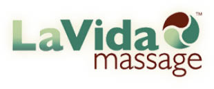 LaVida Massage - Cumming, GA